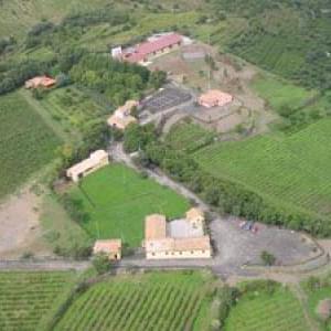 Farm Holiday Borgo San Nicolao